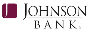 Johnson-Bank-logo-web